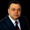 Адвокат Паншев Сергей Леонидович